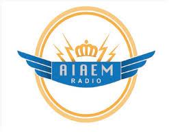 Especial Nochevieja, Capampanadas y Año Nuevo @ AIAEM Radio - Internet - Puerta del Sol